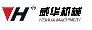 WuXi WeiHua Machinery Co., Ltd